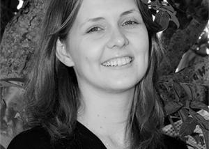 Maree Kilpatrick - Portrait