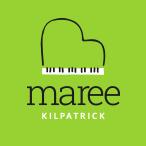 maree kilpatrick