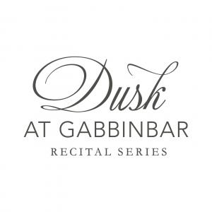 DAGabbinbar logo facebook